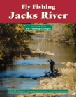 Fly Fishing Jacks River : An Excerpt from Fly Fishing Georgia - eBook