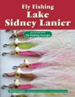 Fly Fishing Lake Sidney Lanier : An Excerpt from Fly Fishing Georgia - eBook