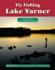 Fly Fishing Lake Varner : An Excerpt from Fly Fishing Georgia - eBook