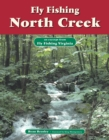 Fly Fishing North Creek : An Excerpt from Fly Fishing Virginia - eBook