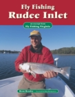 Fly Fishing Rudee Inlet : An Excerpt from Fly Fishing Virginia - eBook