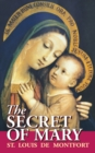 The Secret of Mary - eBook