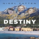 The Tide of Destiny - eBook