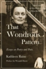 That Wondrous Pattern : Essays on Poetry and Poets - eBook