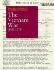 The Vietnam War (1956-1975) - Book