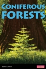 Coniferous Forests - eBook