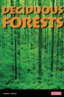 Deciduous Forests - eBook