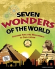 Seven Wonders of the World : Discover Amazing Monuments to Civilization with 20 Projects - eBook