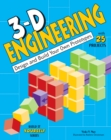 3-D Engineering : Design and Build Your Own Prototypes - eBook