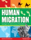Human Migration : Investigate the Global Journey of Humankind - eBook