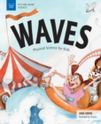 Waves : Physical Science for Kids - eBook