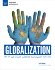 Globalization : Why We Care About Faraway Events - eBook