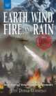 Earth, Wind, Fire, and Rain : Real Tales of Tempermental Elements - eBook