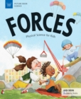 Forces : Physical Science for Kids - eBook