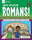 ANCIENT CIVILIZATIONS ROMANS - Book