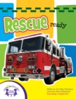 Rescue Ready Picture Book - eBook
