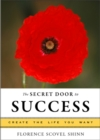 Secret Door to Success - eBook