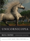 Unicornicopia : Magical Creatures, A Weiser Books Collection - eBook