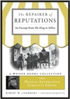Repairer of Reputations : Magical Antiquarian, A Weiser Books Collection - eBook