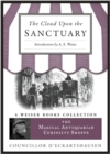 Cloud Upon the Sanctuary : Magical Antiquarian, A Weiser Books Collection - eBook