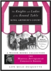 Knights and Ladies of the Round Table : Magical Antiquarian, A Weiser Books Collection - eBook