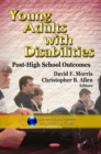 Young Adults with Disabilities : Post-High School Outcomes - eBook