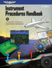 Instrument Procedures Handbook (eBook-epub edition) : FAA-H-8083-16 - eBook