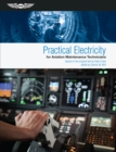 Practical Electricity for Aviation Maintenance Technicians - eBook