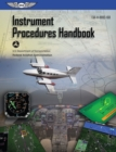 Instrument Procedures Handbook : FAA-H-8083-16B - eBook