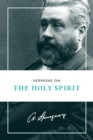 Sermons on the Holy Spirit - Book