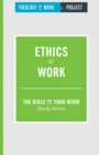 Ethics at Work - Book