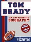 Tom Brady - eBook