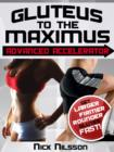 Gluteus to the Maximus - Advanced Accelerator - eBook