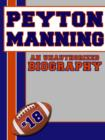 Peyton Manning - eBook