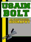 Usain Bolt - eBook