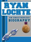 Ryan Lochte - eBook