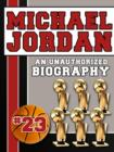 Michael Jordan - eBook