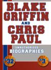 Blake Griffin and Chris Paul - eBook