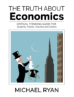 The Truth about Economics - eBook