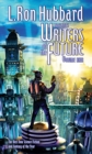 Writers of the Future Volume 29 - eBook