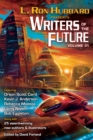 Writers of the Future Volume 31 - eBook
