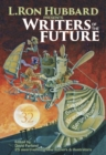 Writers of the Future 32 - eBook