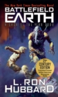 Battlefield Earth : Epic New York Times Best Seller SCI-FI Adventure Novel - eBook