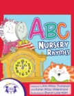 ABC Nursery Rhymes - eBook