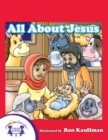 All About Jesus - eBook