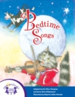 Bedtime Songs - eBook