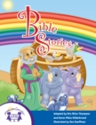 Bible Stories Collection - eBook