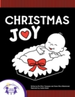 Christmas Joy - eBook