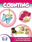Counting - eBook