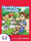 David And Goliath - eBook